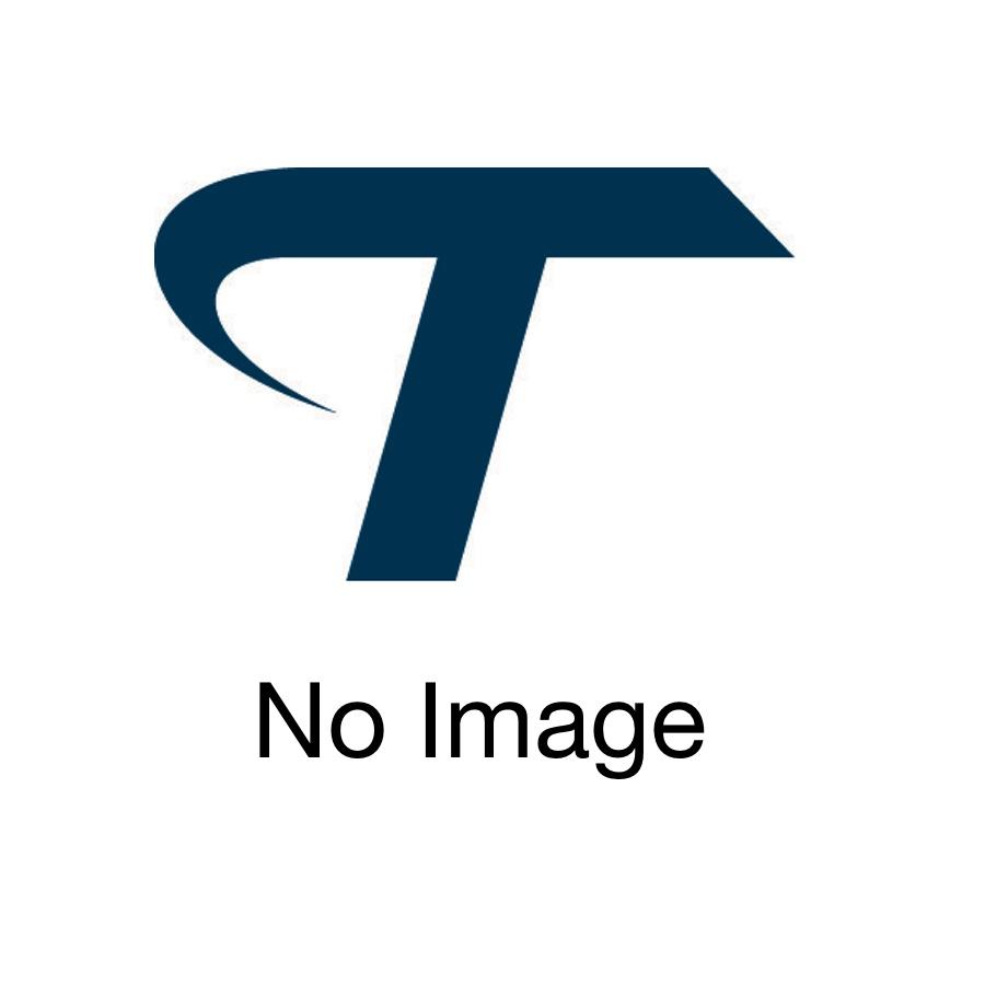 ZD8X24TZ HONEYWELL 24V AUTOMATIC RECTANGULAR DAMPE