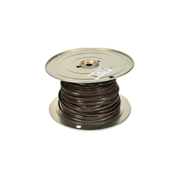 84204 MARS 18/5 THERMOSTAT WIRE 250 FOOT ROLL