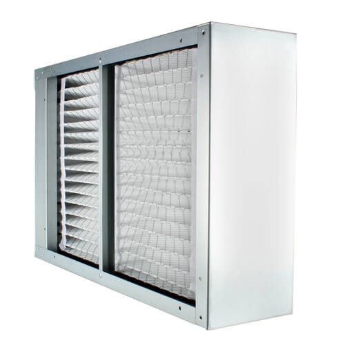 1110 APRILAIRE MEDIA AIR CLEANER 16x20 (NOMINAL) M