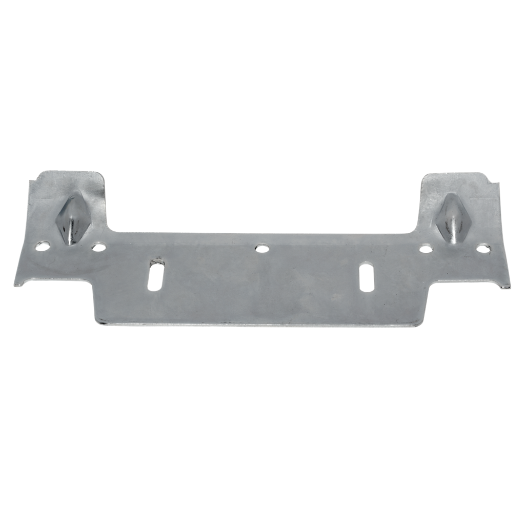 382430-1120A S-9 HANGER BRACKET FOR LUCERNE LAVATO
