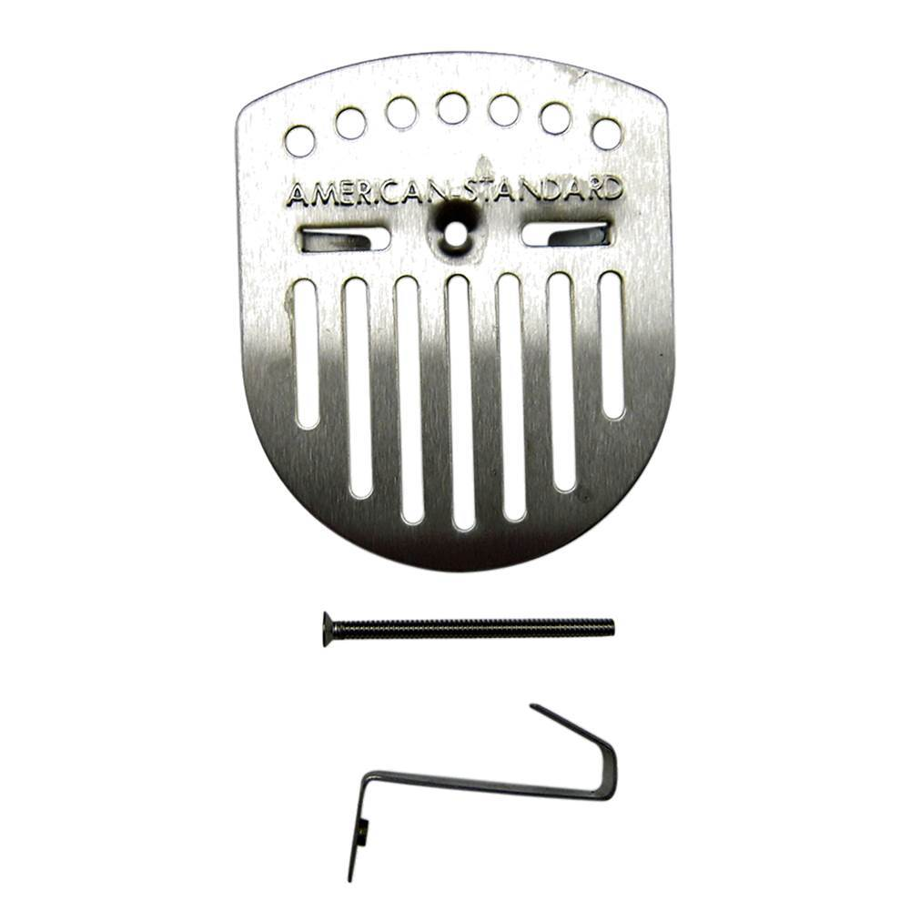 047068-0070A AMERICAN STANDARD STRAINER FOR URINAL