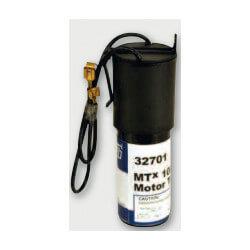 32701 MARS MTX-100 HARD START KIT 1/2-5 HP