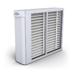 2210 APRILAIRE MEDIA AIR CLEANER 20x25 (NOMINAL) M