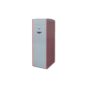AH4260AE1 3.5-5 TON THERMOPRIDE AIR HANDLER WITH F