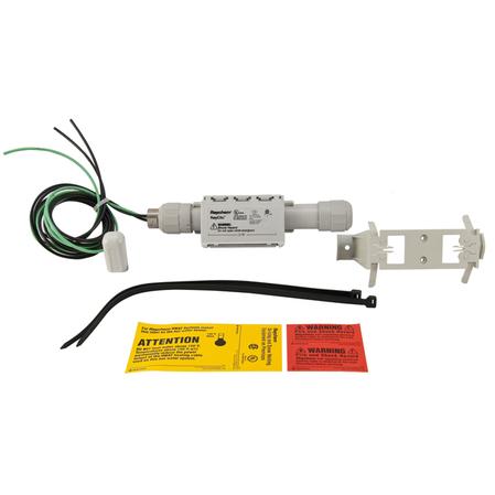 RAYCLIC-PC (233053-000) RAYCHEM XL-TRACE POWER CON