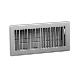 010719 HART AND COOLEY 421 4 12 GS FLOOR DIFFUSER