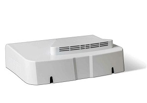 *30010604A NAVIEN OUTDOOR VENT KIT FOR THE NPE-210