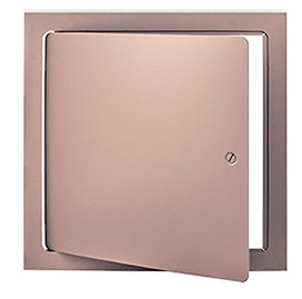 D-1416PC PPP 14x16inch PRIME COAT DRY WALL ACCESS