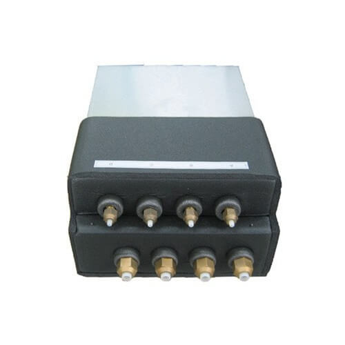 PMBD3641 LG MINI SPLIT MULTI MAX 4 PORT DISTRIBUTI