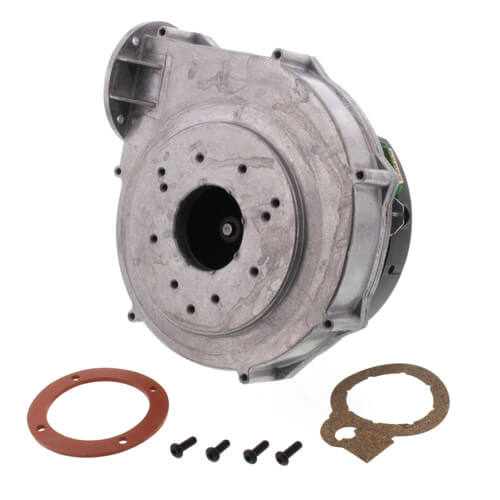 100187864 AO SMITH BLOWER ASSEMBLY OLD# 9008910005