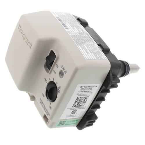 100112652 AO SMITH GAS CONTROL VALVE NATURAL FOR G