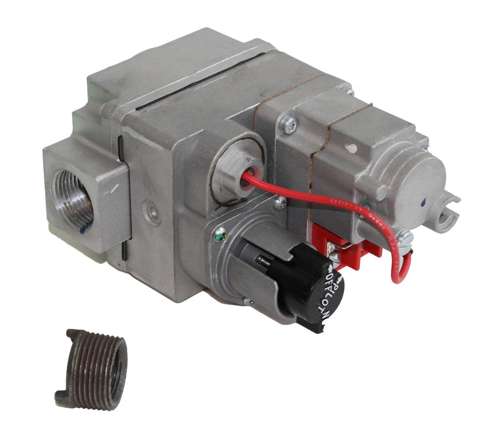 100110089 AO SMITH GAS VALVE FOR NATURAL GAS FOR B