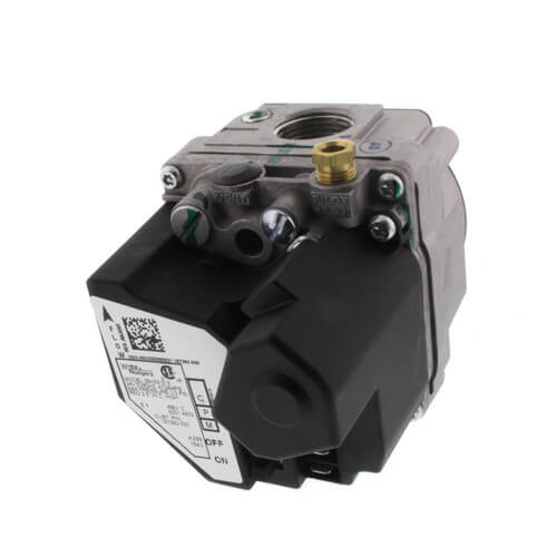 100110857 AO SMITH NATURAL GAS VAL E BTR120 OLD# 9