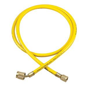 22060 YELLOW JACKET SEALRIGHT HOSE YELLOW 60inch W