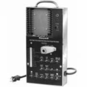 HONEYWELL A7800A1010 7800 SERIES TESTER