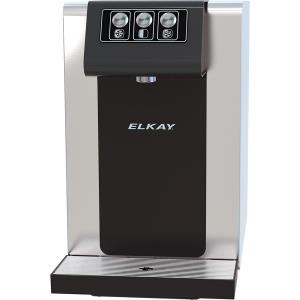DSBS130UVPC ELKAY WATER DISPENSER 1.5 GPH FILTERED