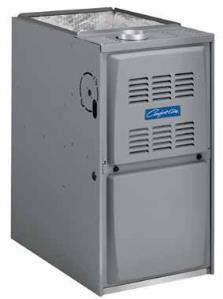 GUH80A045A3M GAS FURNACE UPFLOWITH HORIZ 80% 45K 1