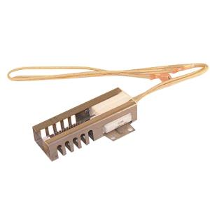 100110272 AO SMITH HOT SURFACE IGNITOR FOR FPD40 F