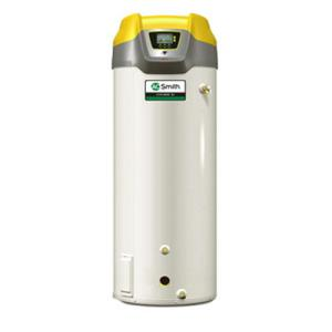 BTH-250A AO SMITH NATURAL GAS HIGH EFFICIENCY 2500