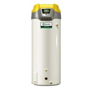 BTH-250A AO SMITH NATURAL GAS HIGH EFFICIENCY 2500