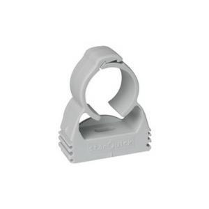 0854015 WALRAVEN SQ-15 (#15 CLIC) HANGER FOR 1/2 x