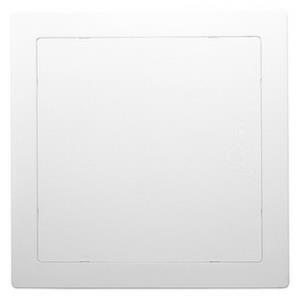 34056 OATEY 14x14inch PLASTIC ACCESS PANEL