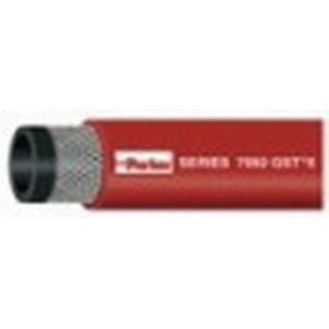 1/4inch #200 RED PINGO AIR HOSE 7092-25200 PRICED