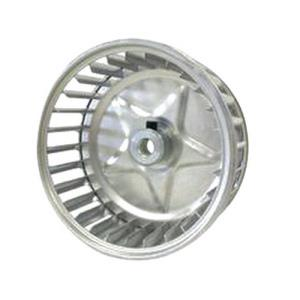 950-1011 TJERLUND WHEEL KIT FOR A HST-1 POWER VENT