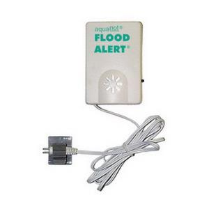 10-0763 ZOELLER AQUANOT FLOOD ALARM