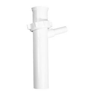 PP9818 DEARBORN 1-1/2x8inch PVC DIRECT CONNECT DIS