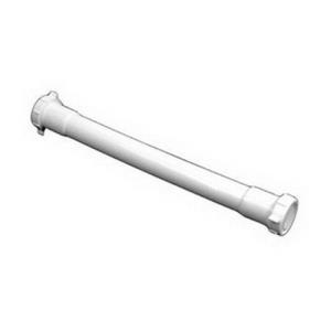 P9793E DEARBORN 1-1/2x16inch PVC DOUBLE EXTENSION