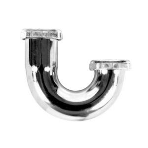 650-1 DEARBORN 1-1/4inch 20ga CP JOINT BEND
