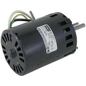 950-1020 TJERLUND MOTOR FOR A HST-1 HS1 POWER VENT