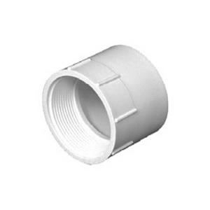 1-1/2inch 101 ABS FEMALE ADAPTER