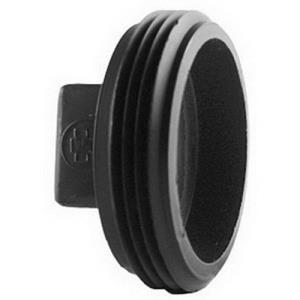 1-1/2inch 106 ABS CLEANOUT PLUG