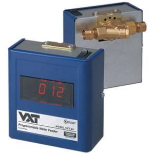 45-026 HYDROLEVEL VXT-24 24VAC PROGRAMMABLE STEAM