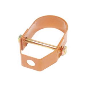 1-1/2inch COPPER GARD COPPER TUBE CLEVIS HANGER 11