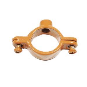 1inch COPPER SPLIT RING HANGER BT 41CT0100