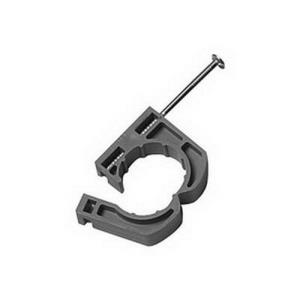 33906 OATEY 3/4inch FULL NAIL CLAMP TALON