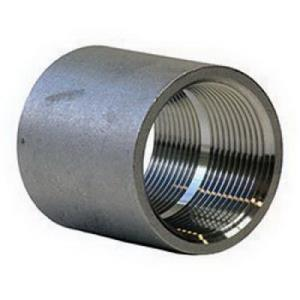 1-1/4inch 150# T304 SS COUPLING