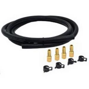 HK-10 BEACON MORRIS QUICK CONNECT HOSE KIT