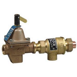 1/2inch B911S-M3 WATTS COMBINATION WATER FEEDER AN