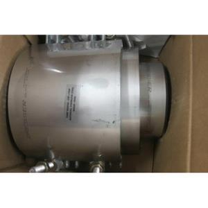 01180316009 3x6inch S118 DRESSER HANDIBAND REPAIR