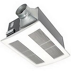 FV-11VH2 PANASONIC BATHROOM EXHAUST/VENTILATING FA