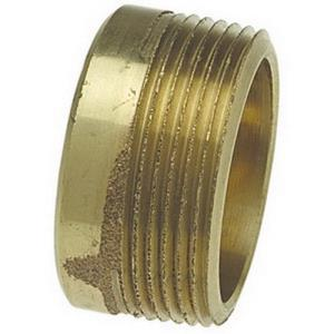 1-1/2inch 802 DWV TRAP ADAPTER CxM