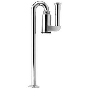 979GBN-1 DEARBORN CHROME 1-1/4inch ANTI-SIPHON S-T