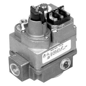 WHITE ROGERS 36C01A-405 WHITE ROGERS GAS VALVE