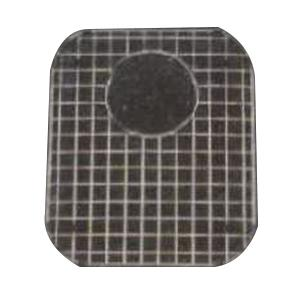*510-901 BLANCO STAINLESS STEEL SINK GRID FOR 510-