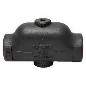 445-1 AMTROL 445 1-1/2inch AIR PURGER 393993