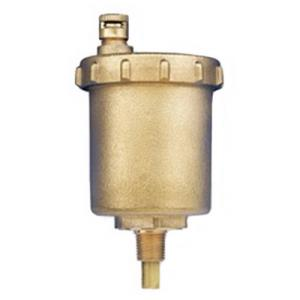 700-30 AMTROL 700-C 1/8inch HOT WATER VENT UP TO 1